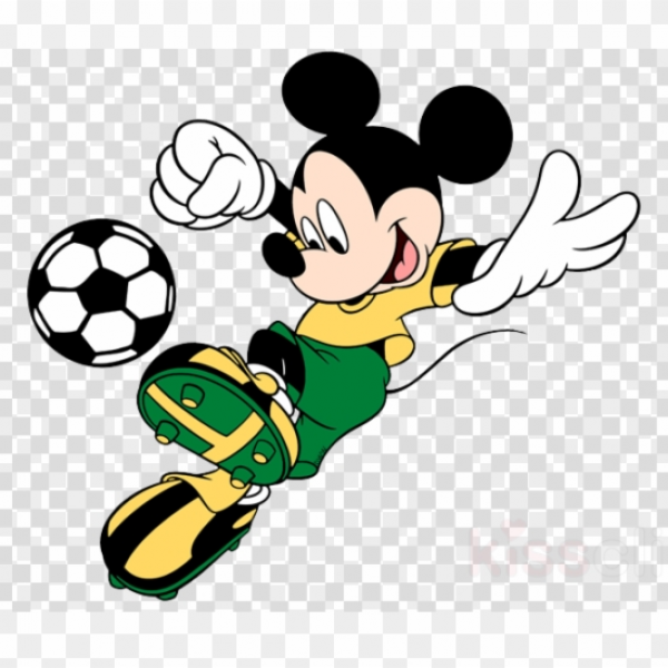 DISNEY Active Literacy & Football Survey