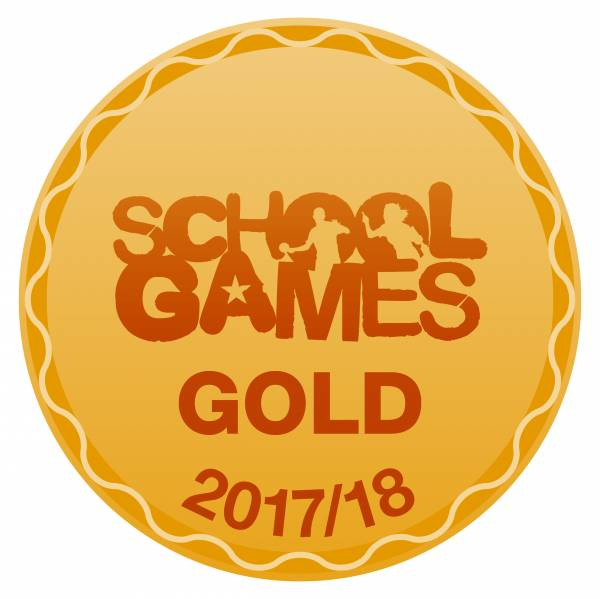 Games Mark Criteria 2018-19 is available!